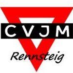 CVJM Rennsteig